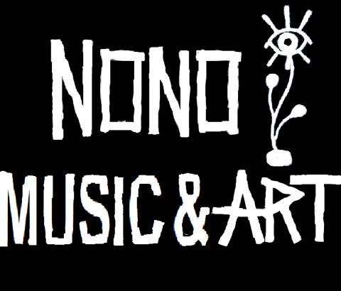 Nono Music&Art